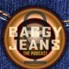 Baggy Jeans  artwork