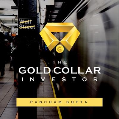 The Gold Collar Investor
