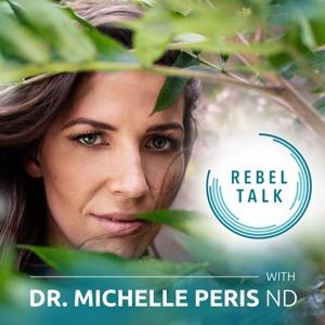 Rebel Talk