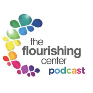 The Flourishing Center