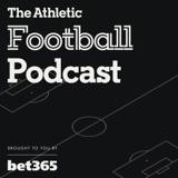 Declan Rice Future, Guardiola Debate, Chelsea v Spurs Boardroom Battle podcast episode