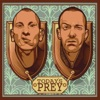 Today's Prey artwork