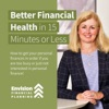Better Financial Health in 15 Minutes (or less!) artwork