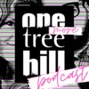 Getting Mouthy: ONE more TREE HILL podcast artwork
