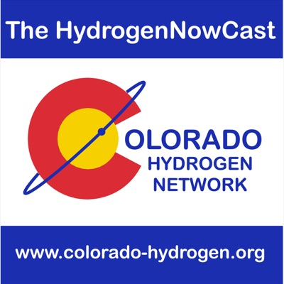 Hydrogen is not a commodity like petroleum, understanding the Electricity-Hydrogen-Ammonia Paradigm
