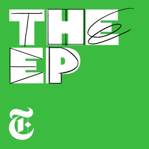 The EP: 13 Songs That Capture Our Moment