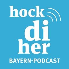 Bayern Tourismus Marketing GmbH