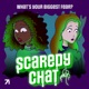 Scaredy Chat