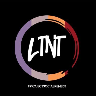 LTnT - Lifestyle, Travel & Technology
