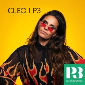Cleo i P3