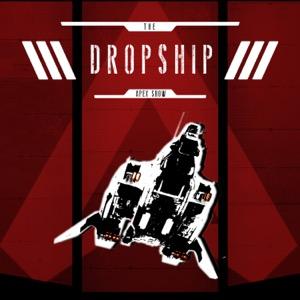 The Dropship - Apex Legends