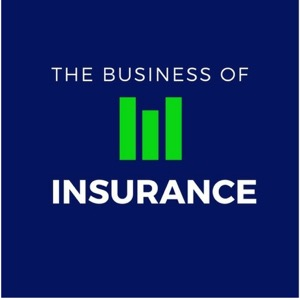 Business of Insurance Podcast
