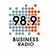 Business Radio Podcast