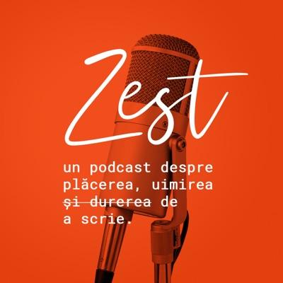Cezar Paul-Bădescu: Nu scriu pentru că trebuie, ci pentru că am nevoie