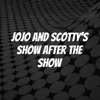 JoJo and Scotty's Show After The Show artwork