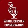 Whole Cluster Conversation artwork
