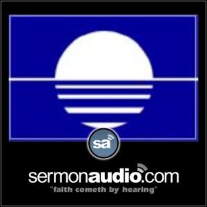 1 Spurgeon Sermons from SWRB on SermonAudio