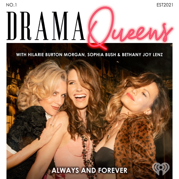 The Drama Queens agree they are all members of the Deb Scott (Barbara Alyn Woods) Fan Club.Why is this particular character making such an impact on them now?  In a surprising switcheroo, Hilarie, Sophia and Joy reveal the TV character most like their own but of the opposite sex.  We gain solid insight as to what high school was like IRL for our Drama Queens.And, it turns out there's still ongoing curiosity surrounding Haley's hat.  Finally, we need your help.How many times did poor Comet get in to a fender bender, accident, or full blown crash during the on-screen life of that car?  Learn more about your ad-choices at https://www.iheartpodcastnetwork.com