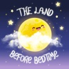 The Land Before Bedtime Podcast