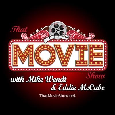 That Movie Show