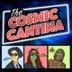 Cosmic Cantina