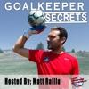 Goalkeeper Secrets artwork