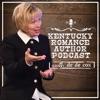 KentuckyRomanceAuthorPodcast's podcast artwork
