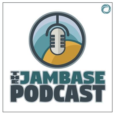 The JamBase Podcast:Team JamBase
