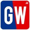 Garage Wire UK podcast artwork