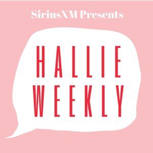 Hallie Weekly