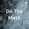 Do The Math artwork
