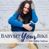 Babysit Your Bike artwork