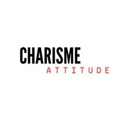 Charisme attitude