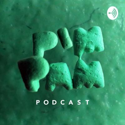 Pim Pam Podcast