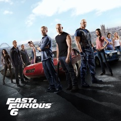 Fast 6 Offer