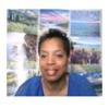 Glenda Coker Blessings Ministry