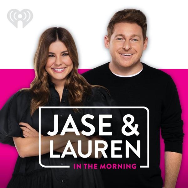Jase & PJ image