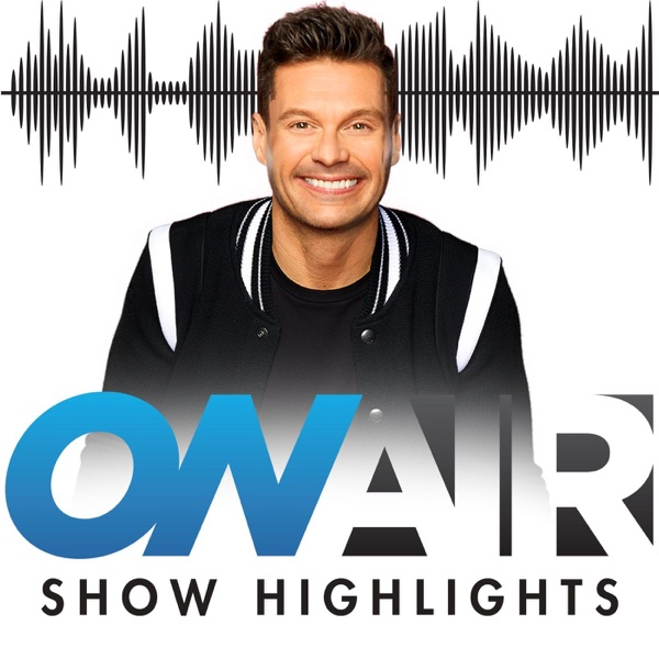 OAWRS Show Highlights