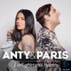 Anty & Paris - i ärlighetens namn
