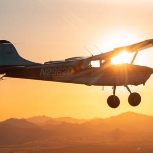 FLY8MA Flight Training