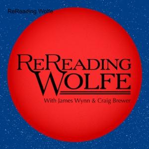 ReReading Wolfe