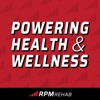 Powering Health and Wellness with RPM Rehab artwork