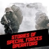 Stories of Special Forces Operators artwork