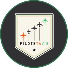 """""""PILOTE TA VIE""""  - Développer la meilleure version de toi-même grâce à la PNL!"""