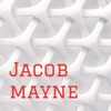 Jacob mayne artwork
