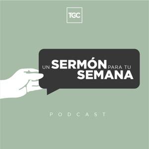 Un sermón para tu semana