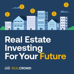 Real Estate Investing For Your Future