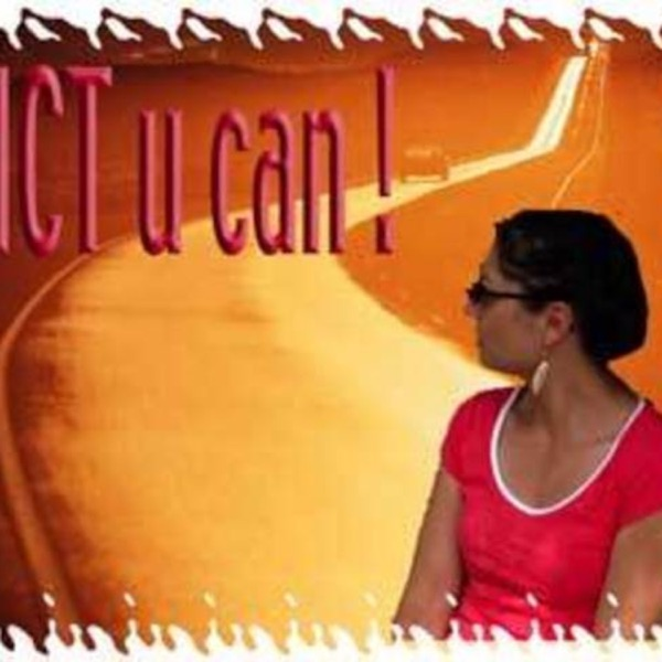*** ICT U Can!