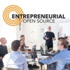 Entrepreneurial Open Source artwork