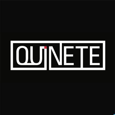 Quinete Podcast:Matheus Quinete